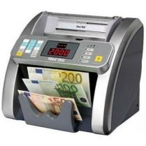 Mașini de numărat bancnote