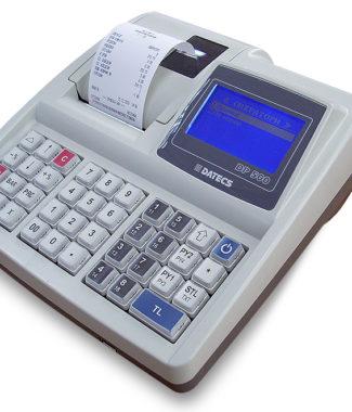 Фискальное оборудование