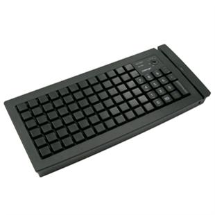 Tastatură programabilă