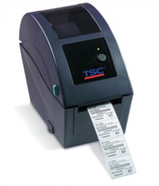 Imprimante fiscale