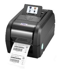 Imprimante de etichete, Desktop Termotransfer